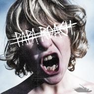 Crooked Teeth (アナログレコード)