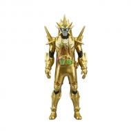 仮面ライダーエグゼイド ライダーヒーローシリーズ13 仮面ライダーエグゼイド ムテキゲーマー
