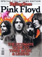 Rolling Stone Spc: Pink Floyd (#71)2017