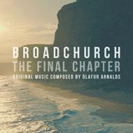 Broadchurch-the Final Chapter