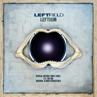 Leftism 22 (180g)(+download)