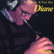 Diane (180g)