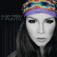 Olga Tanon Y Punto