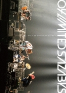 2nd MOVIE「LIVE AT NIPPON BUDOKAN」 【通常盤】(DVD)