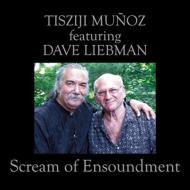 Scream Of Ensoundment
