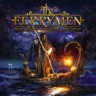 Ferrymen