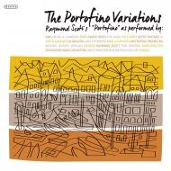 Portofino Variations (180g)