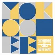 Yokoo Bb