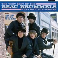 Very Best Of The Beau Brummels: Complete Singles