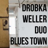 Blues Town