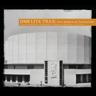 Live Trax Vol.41: Berkeley Community Theater