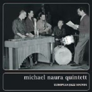 European Jazz Sounds Unreleased Live Recordings And Rare Radio Sessions (2CD)