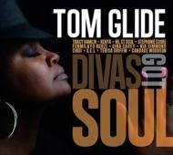 Divas Got Soul
