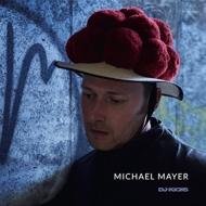 Michael Mayer DJ-Kicks (2LP)