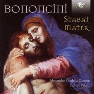 Stabat Mater, Dio E La Vergine: Velardi / Alessandro Stradella Consort