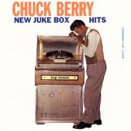 New Juke Box Hits +14