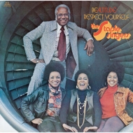 Be Altitude: Respect Yourself (Stax Remasters)+2