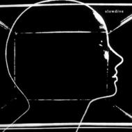 Slowdive (Coloured Vinyl)