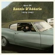 Best Of 1976-1983