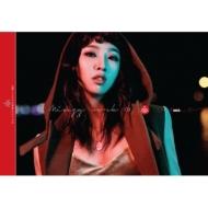 1st Mini Album: MINZY WORK 01 UNO