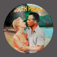 South Pacific (Picture Disc)