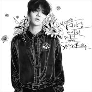 2nd Mini Album: Spring Falling