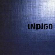 INDIGO 【限定盤】(UHQCD)