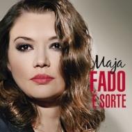Fado E Sorte: ファドと運命