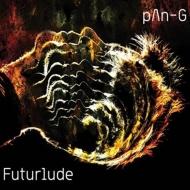 Futurlude