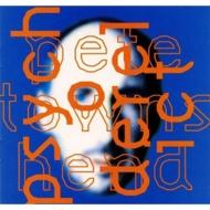 Psychoderelict (Orange Vinyl)-Abbey Road Half Speed Mastered