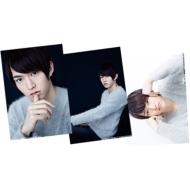 舞台男子 the document x HMV&BOOKS 〈和田雅成〉ブロマイド 3枚セット