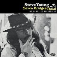 Seven Bridges Road -Complete Recordings