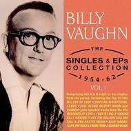 Singles & Eps Collections 1954-62