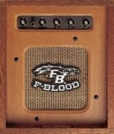 F-BLOOD (UHQCD)