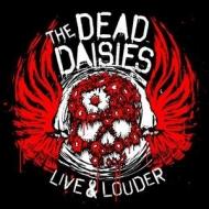 Live & Louder (180g)