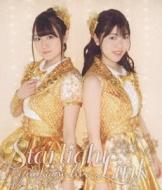 ゆいかおり LIVE Starlight Link (Blu-ray)