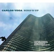 Bird's Up