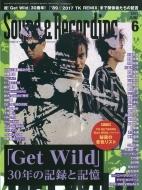 Sound & Recording Magazine (サウンド アンド レコーディング マガジン)2017年 6月号