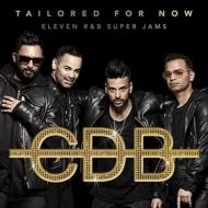 Tailored For Now: Eleven R & B Super Jams