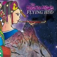 FLYING HDD