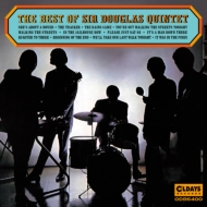 Best Of Sir Douglas Quintet