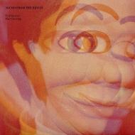 『Sound from the Bench』 ドナルド・ナリー&クロッシング、ロン・ウィルトロート、他