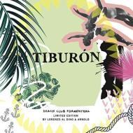 Tiburon Beach Club, Formentera
