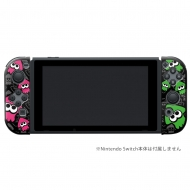Joy-Con HARD COVER COLLECTION for Nintendo Switch:  スプラトゥーン2 Type-B