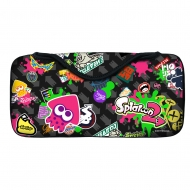 QUICK POUCH COLLECTION for Nintendo Switch:  スプラトゥーン2 Type-B