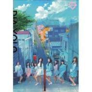 2集: YOLO 【PINK DIA】