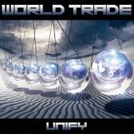 Unify: 統合論理