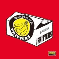 BF55 BANANA BOX !!! 極撰 【完全生産限定ボックス】(4CD+Tシャツ)