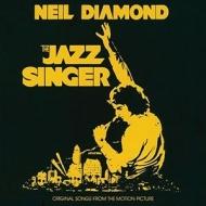 Jazz Singer (アナログレコード)