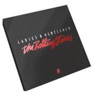 レディース&ジェントルメン 【デラックス・エディション】 (SHM-CD+Blu-ray)